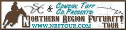 NRF Tour